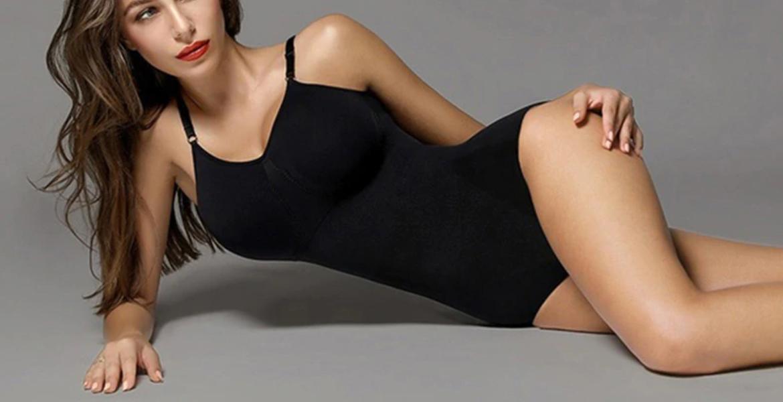 https://trendyshapewear.com/image/cache/catalog/blog/what-is-shapewear-1170x600.png