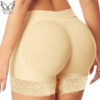 Queenral Butt Lifting Butt Enhancing Panty